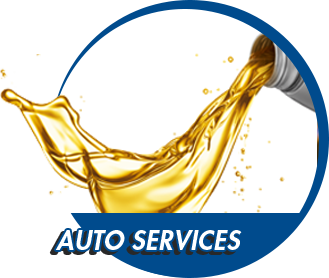 Browse our auto repairs
